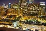Philadelphia 3 Auto Shipping from Philadelphia to Dallas