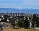 Household Moving to Aurora, Colorado