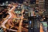 Atlanta Auto Transportation