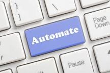 Automation Automation and Auto Transport