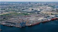 Port of Philly 1 300x168 Investment in Philadelphia Port Could Lead to Lower Car Shipping Prices