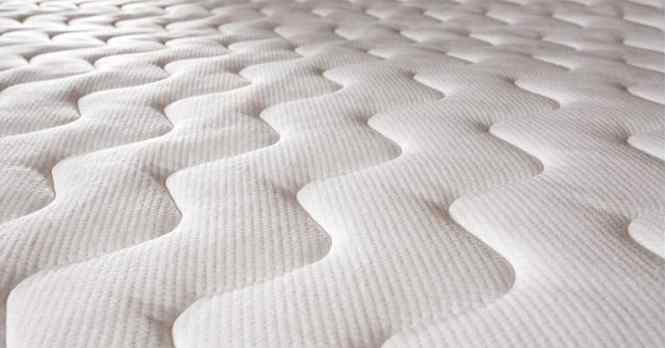 Have You Ever Wondered What Type Of Mattress Is Best For My Back Between The Many Types Mattresses Available On Market Foam Coiled Water