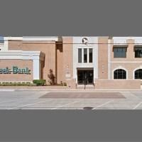 Quail Creek Bank