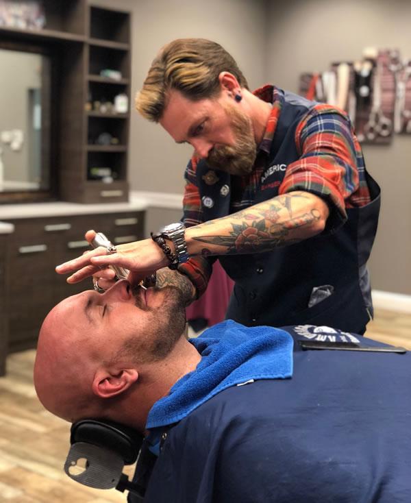 Barber Shop Near Me Roswell Mens Hair Salon In Cumming