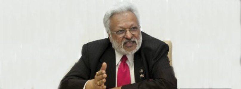 Shalabh-Kumar