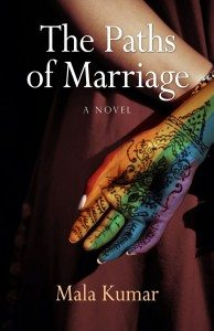 Paths of Marriage