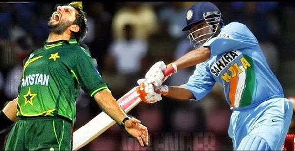 India-cancels-cricket-series-with-Pakistan-in-UAE-after-Gurdaspur-terror-attack