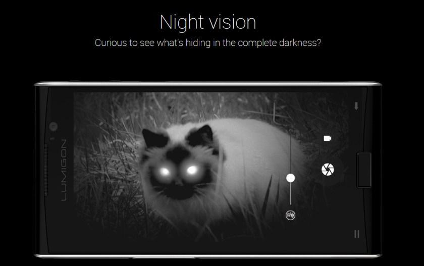 Lumigon-T3-Night-Vision-Camera