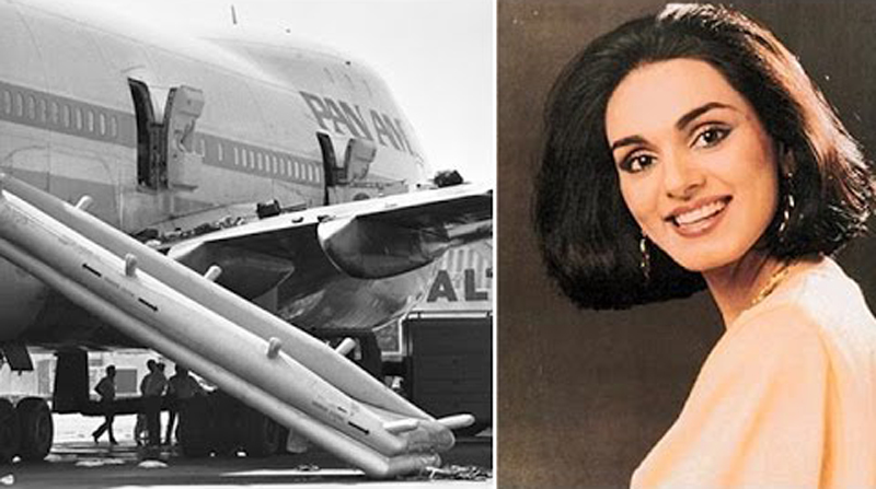 Pan-Am-Flight-73-and-Neerja