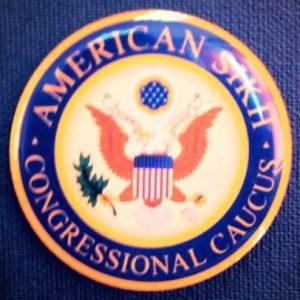american-sikh-congressional-caucus