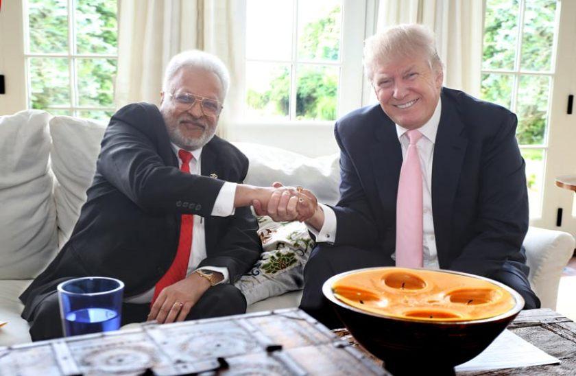 trump-with-shalabh-kumar