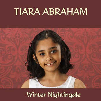 tiara-cd-cover