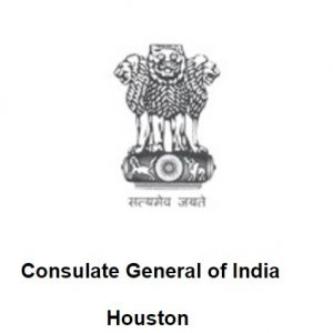 Image Result For China Consulate In