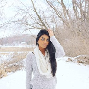 Ria Patel