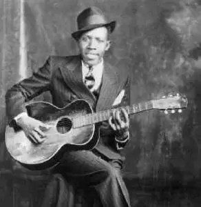 https://i1.wp.com/www.americanbluesscene.com/wp-content/uploads/2011/08/Robert-Johnson-292x300.jpg