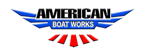 Fiberglass Boat Repair Near Me - Gelcoat Repair Near Me - Fiberglass Repairs Near Me - Fiberglass Boat Repair Near Me - Gelcoat Repair Near Me - Florida