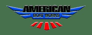 Fiberglass Repair Near Me - Fiberglass Repair Clearwater - Fiberglass Boat Repair Clearwater - Gelcoat Repair Clearwater - Fiberglass Repair Clearwater - Fiberglass Boat Repair Near Me, Boat Repair Clearwater - Florida