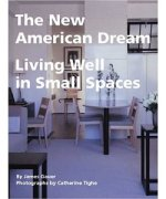 Living Well in Small Spaces