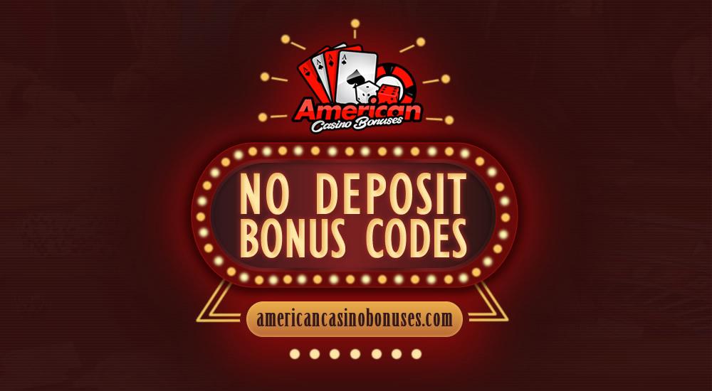 The Reason Why Gambling On Line Is Much casino mobile no deposit More Dangerous Than Gambling Enterprises