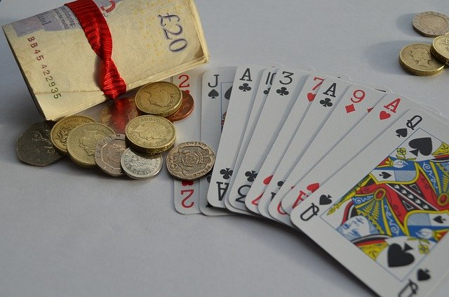 Kas kasino gratis