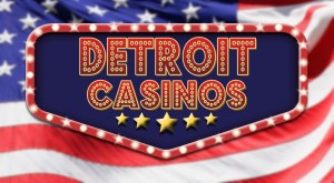 Detroit Casinos