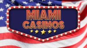Miami Casinos