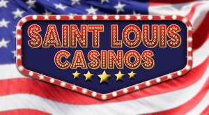 Saint Louis Casinos