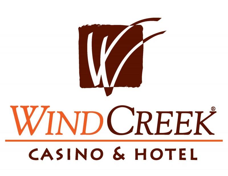 Download Wind Creek Casino App