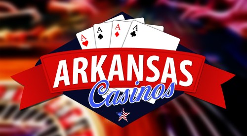 Arkansas casinos