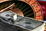 Casino Revenue