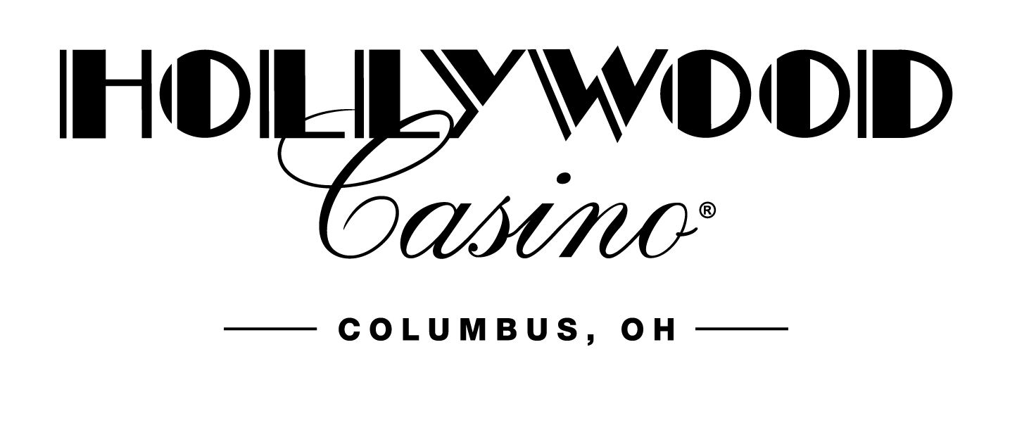 New Hollywood casino in Columbus Ohio looking to hire 600 new employees
