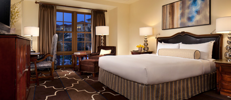 GV Hotel StandKingSuite02