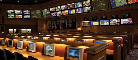 FH Gaming Sportsbook 02