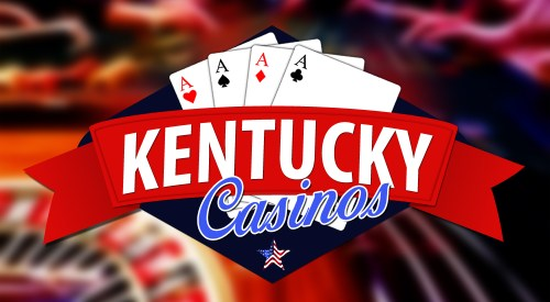 Kentucky casinos
