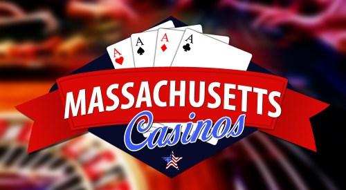 Massachusetts casinos