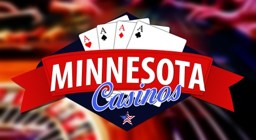 Minnesota casinos