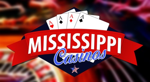 Mississippi casinos