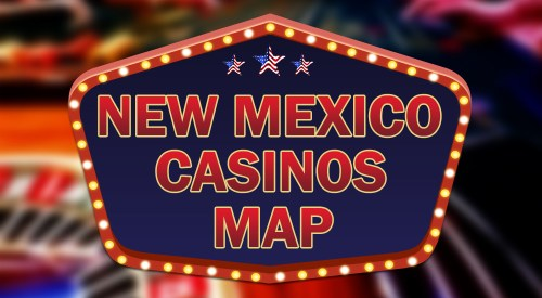 Mexican Casinos