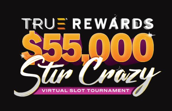 Free Slot Tournament