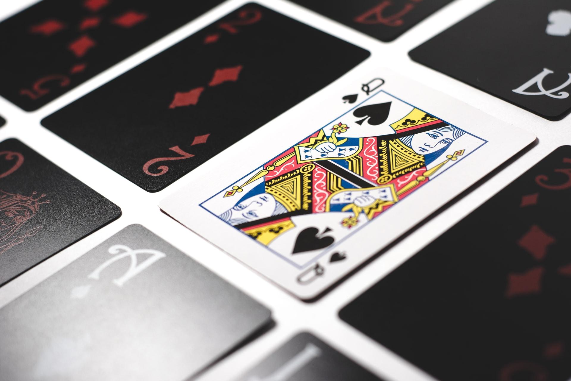 Cripple Creek Casinos Bring Back Memories of the Old West