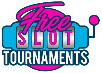 FreeSlotTournaments
