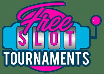 FreeSlotTournaments