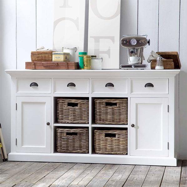 danish farmhouse furniture american country on country farmhouse furniture id=72811
