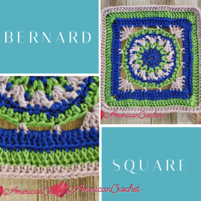 Bernard Square