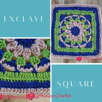 Enclave Square