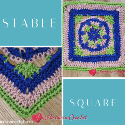 Stable Square
