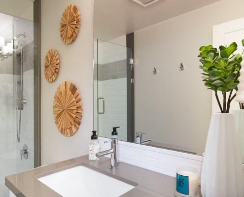 15th Avenue | Bathroom Remodel | American Design ...