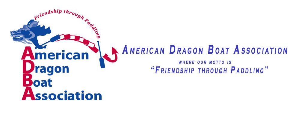 American Dragon Boat Association