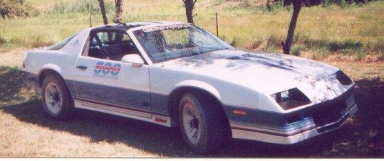 https://i1.wp.com/www.americandreamcars.com/1982camaro.jpg