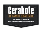 cerakote_logo_ceramic-small